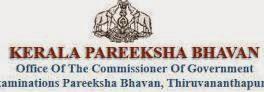 PAREEKSHA BHAVAN