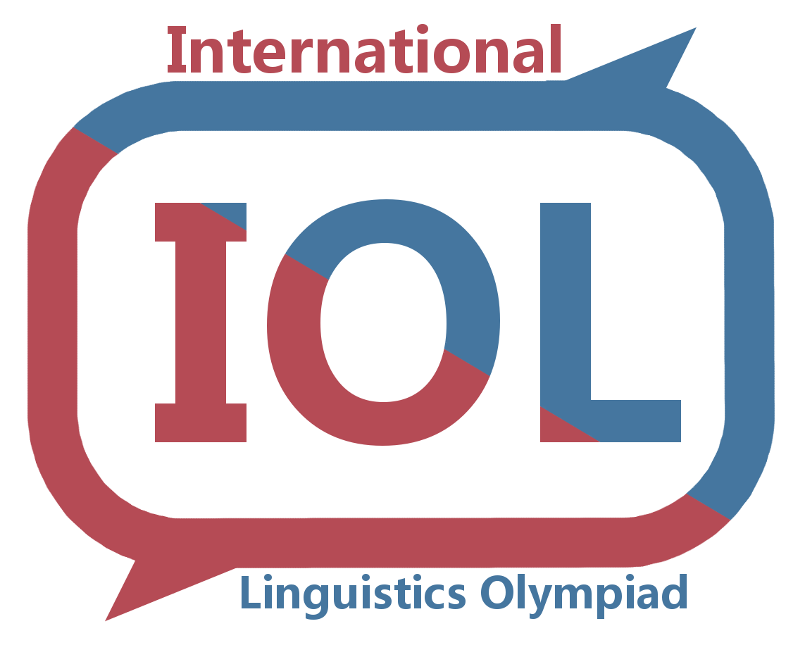 The official IOL-Blog