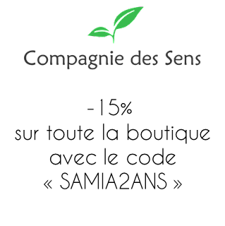 https://www.compagnie-des-sens.fr/