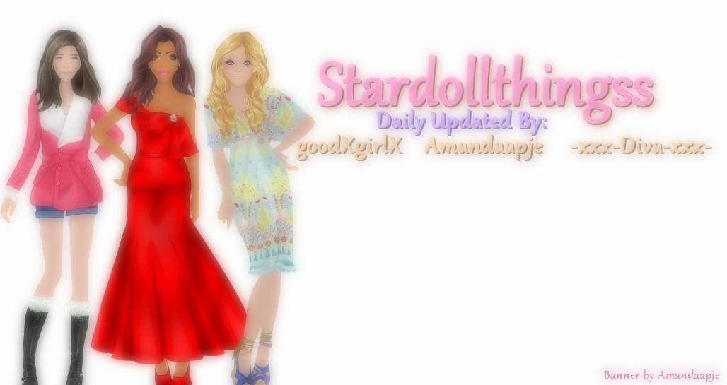 Stardollthingss