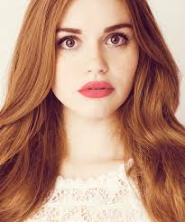 Holland Roden Height - How Tall