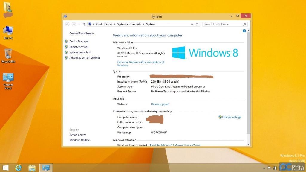 Download+Windows+8.1+Professional+&+Enterprise+RTM+6.3+Build+9600_5 ...