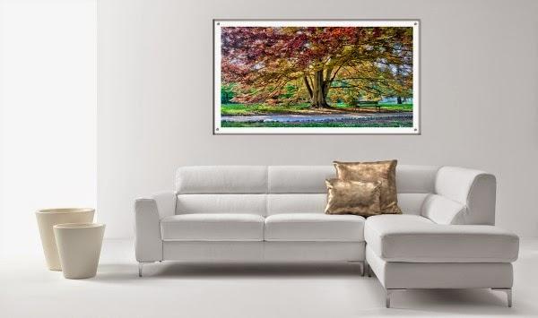 Consigli per la casa e l 39 arredamento idee e consigli per - Idee per quadri moderni ...