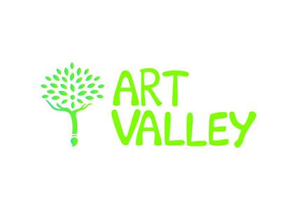Art Valley