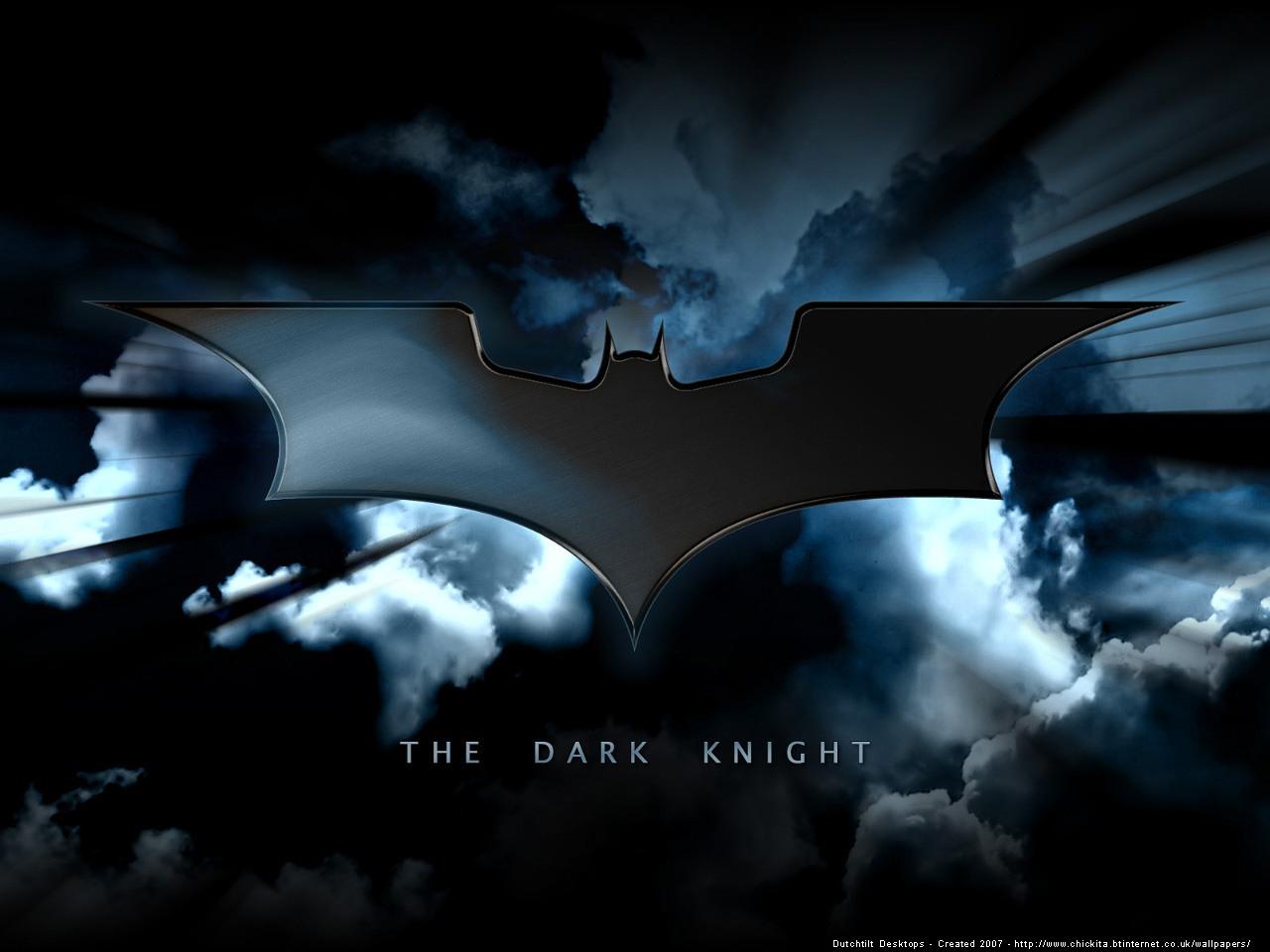 Batman Logo Logos Pictures Wallpapers