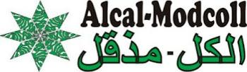 Alcal-Modcoll