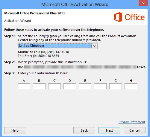 Microsoft Office 2016 » Torrent Download | CRACKED-TORRENT.ORG