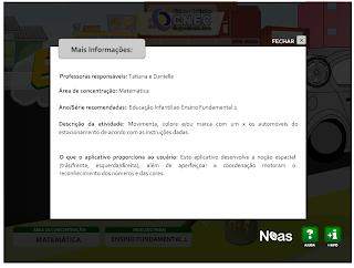 http://static.noas.com.br/ensino-fundamental-1/matematica/estacionamento/estacionamento.swf