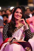 Anushka photos at Baahubali Audio launch-thumbnail-14