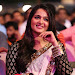 Anushka photos at Baahubali Audio launch-mini-thumb-14