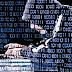 Αυτοί είναι οι μεγαλύτεροι χάκερ της ιστορίας: Εριξαν τη NASA και το FBI