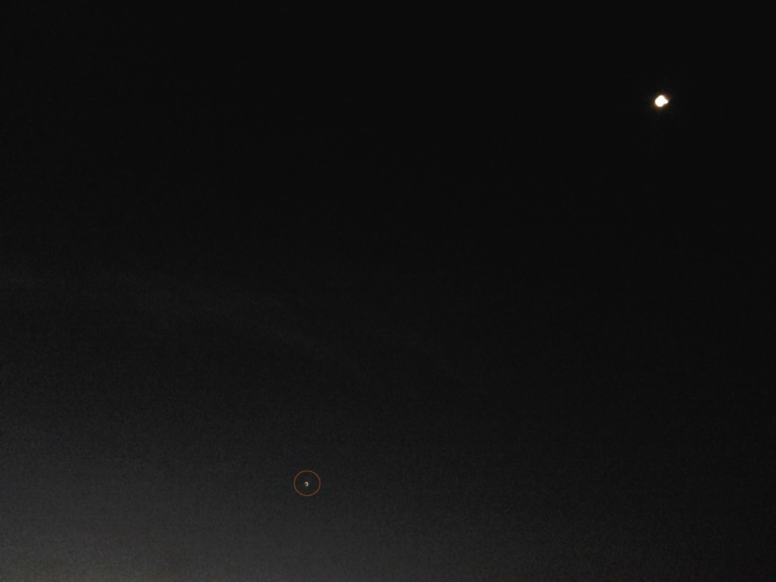 Lua-Vênus-destaque
