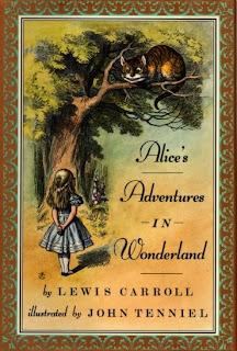 Alices adventures in wonderland скачать - Turbobit net безлимитное и быстрое