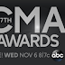 [AWARDS] CMA Nominees Revealed