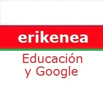 El blog de Ricardo Ibarra -Erikenea-