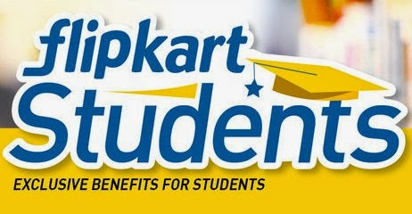 Flipart Students Gives Exclusive Offers for College Students