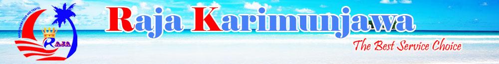 Paket Wisata Karimunjawa - Tour Travel Karimunjawa