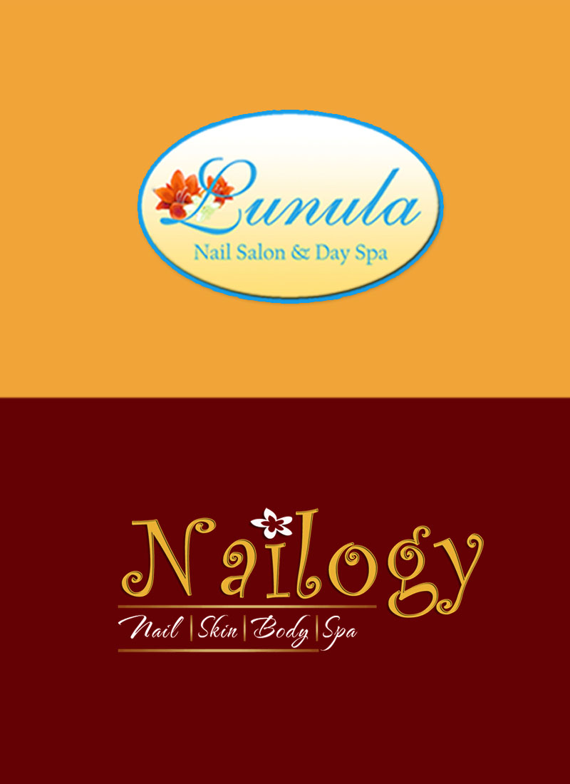 MWAH\'s Lifestyle and Passion: Lunula Nail Salon & Day Spa : For your ...