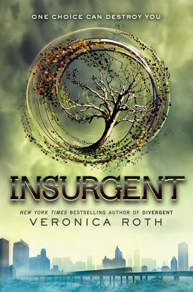 2nd in the divergent series