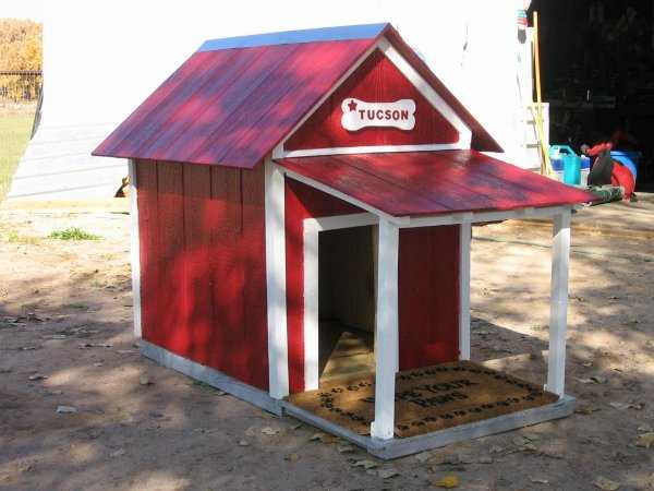 heater for dog house outside home improvement With outdoor dog house ideas