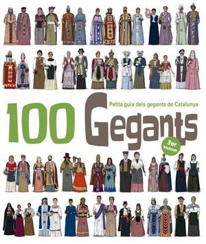 100Gegants Vol.3