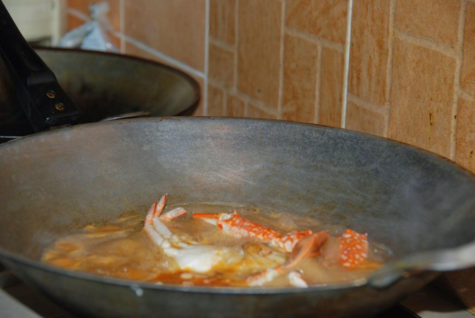 cara memasak maggi menjadi sedap