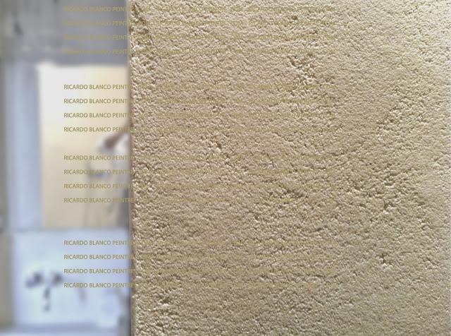 le stuc pierre est un enduit traditionnel imitant parfaitement la pierre de taille tant en intrieur quen ravalement il existe en diffrentes - Enduit A La Chaux Salle De Bain