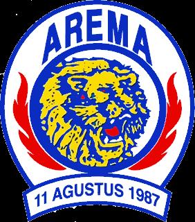 Arema Malang Indonesia
