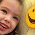 10 Manfaat Senyuman