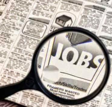 New-Job-Creation-or-Skills-Development