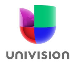 UNIVISION
