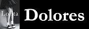 Doroles_lolita