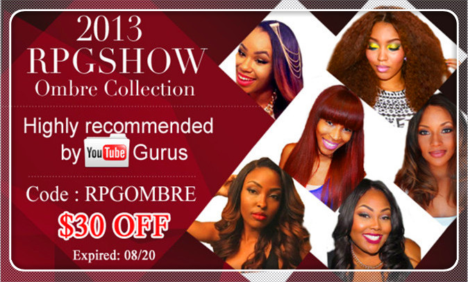 Seattle WA -- (SBWIRE) -- 07/25/2013 -- RPGshow.com a trendy human lace wig online retailer releases several new arrival wigs for this summer.  sc 1 st  Fashion Tips of Gaby & Fashion Tips of Gaby: Rpgshow Announces 25 Best-Selling Lace Wigs ...