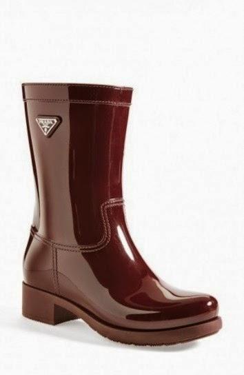 Prada-katiuskas-wellington-elblogdepatricia-shoes-calzado-scarpe-calzature