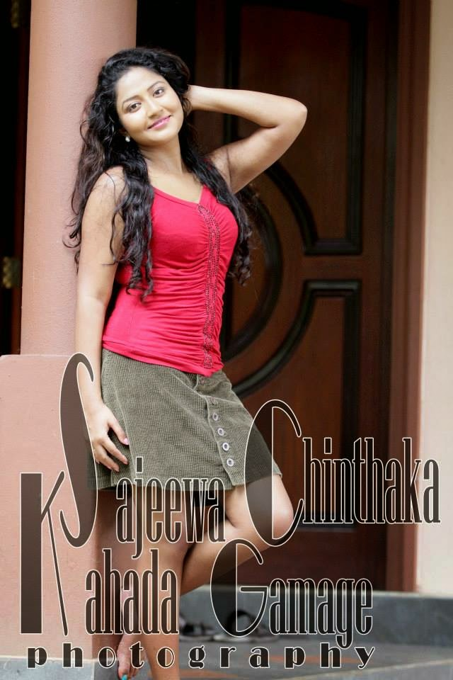 Lochana Imashi hot new