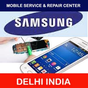 Delhi Samsung Mobile Repair Service Center Phone Contact Email at india.eodisha.com