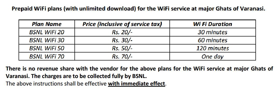 bsnl-wifi-tariff