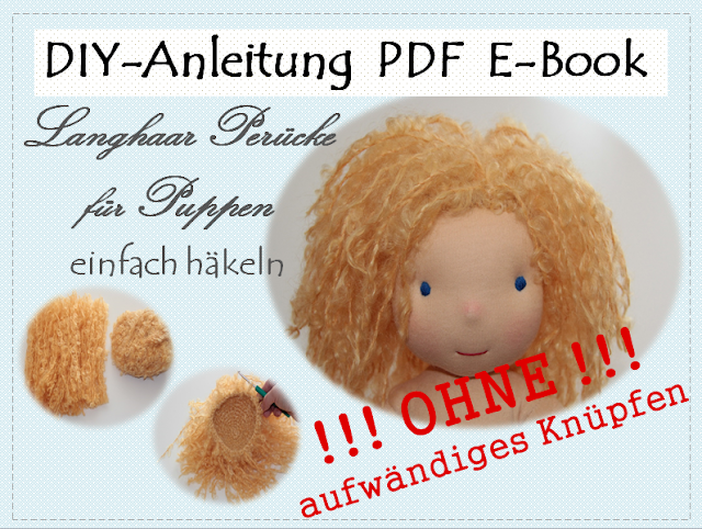 http://de.dawanda.com/product/81516203-DIY-Langhaar-Peruecke-haekeln-Anleitung-E-Book-PDF
