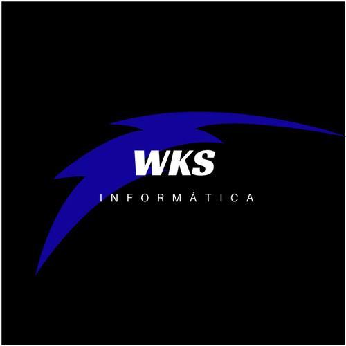 WKS Informática