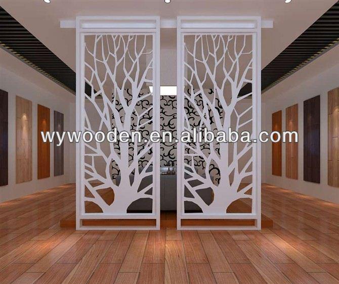 Grc hexacon indonesia ornamen grc dan roster beton kelebihan panel dekoratif krawangan - Decoratief betonpaneel ...