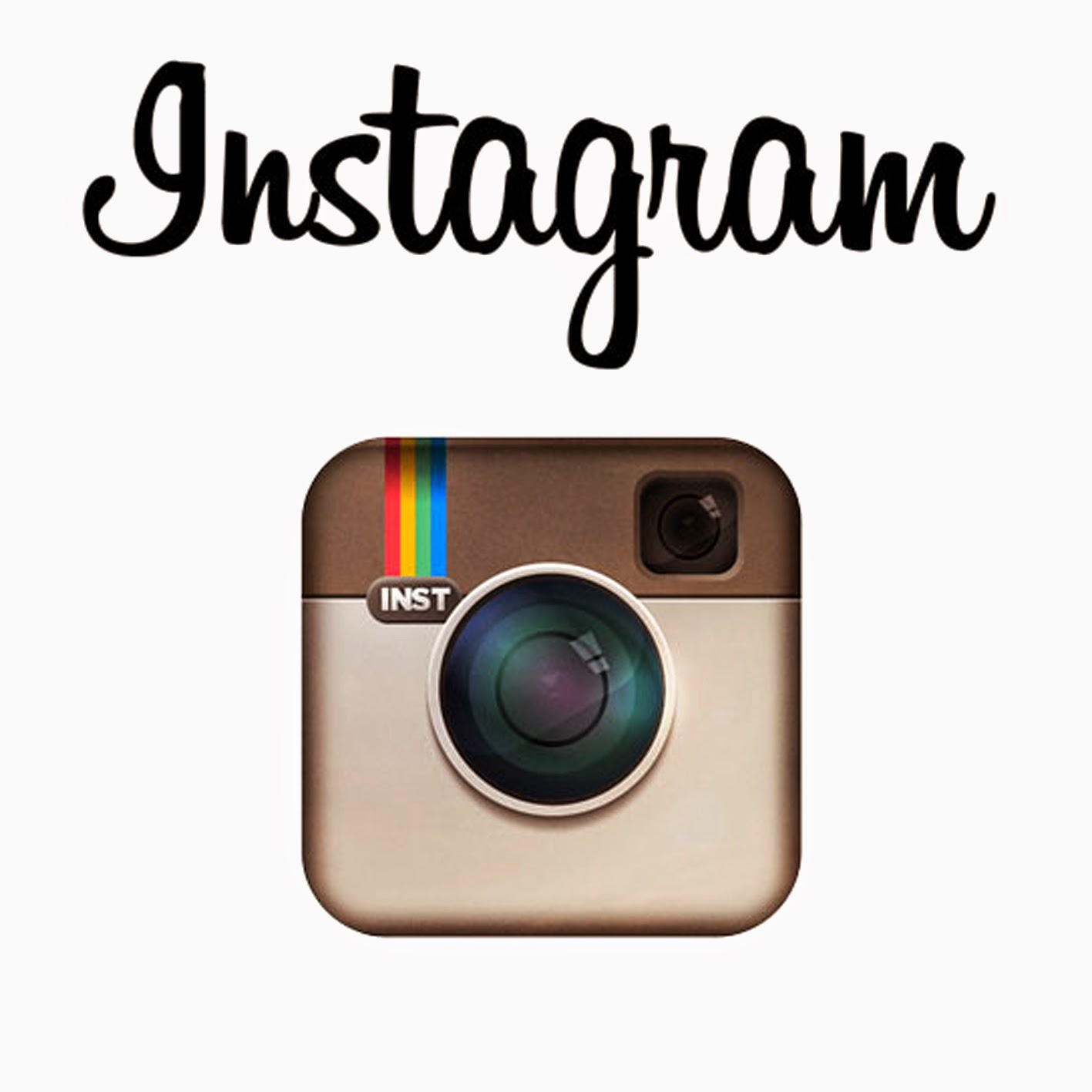 Instagram: #froekenanker
