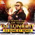 I Am Your Dj Tonight Ft . Yo Yo Honey Singh - DJ Sume-et Remix