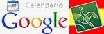 Calendario CCEventing / Google