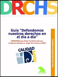 Publicaciones