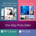 Tải fotorus instagram companion ứng dụng ghép và chỉnh sửa ảnh đa chức năng