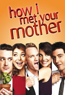 Como conoci a vuestra madre Temporada 3