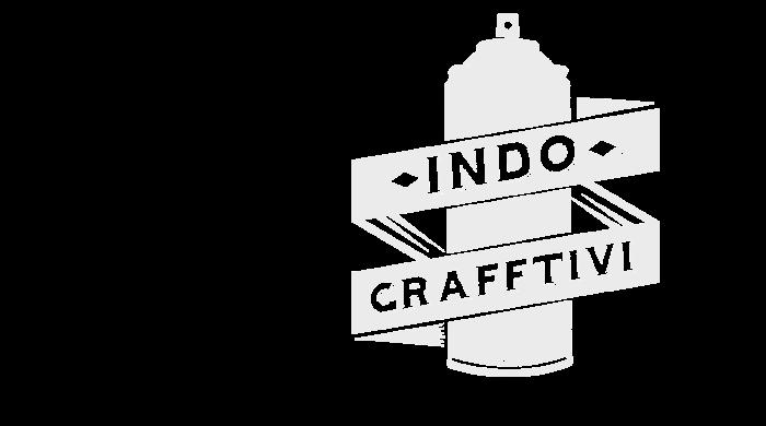 INDO GRAFFTIVI