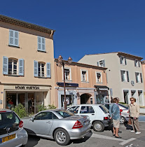 Agence de Saint-Tropez