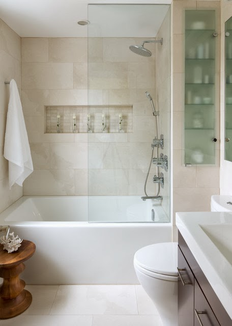 Houzz Small Bathroom Design Ideas ~ Houzz small bathrooms bathroom ideas