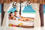 Beaches Main Brochure
